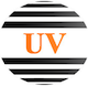 UV Group